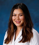 Dr. Long-Co Nguyen is a UCI Health primary care physician.