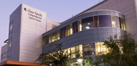 uci chao family comprehensive cancer center