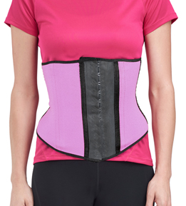 21e1e7d12a Does waist training give you a lasting hourglass body