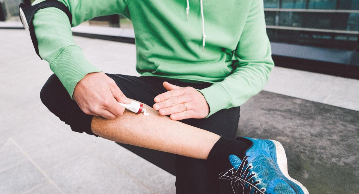 CBD for Arthritis: 4 Ways Cannabidiol Can Help Your Joint Pain